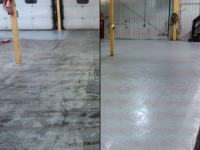 floor-casella-before-epoxy