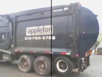 appleton-d4