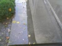 sidewalk-m1